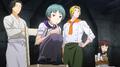 Alumni judge the unofficial Shokugeki (anime).png