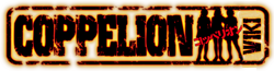 File:Coppelion-Wiki-wordmark.png