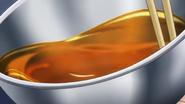 Satsuma Gyoza Sauce