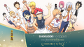 Anime Trending Awards Shounen Anime Of The Year.png