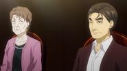 Hiroi & Endo