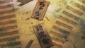 A destroyed Chan RS sign.png