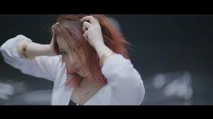 BRAVER -Music video full size-