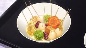 Breakfast Oden (anime)