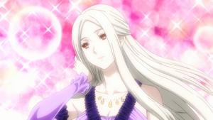 Leonora Nakiri (anime)