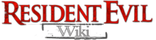 Resident Evil wiki HD