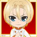 BD DVD Takumi Twitter icon.png
