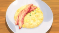 Apple Risotto (anime).png