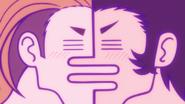 Spice Episode 13 - Shōji and Daigo