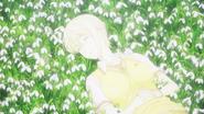 Snow Drop Episode 31 - Alice
