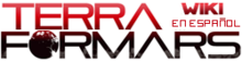 Terraformars wiki HD