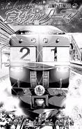 Volume 21 Illustration