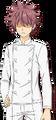 3DS Shun Ibusaki Chef Uniform.png