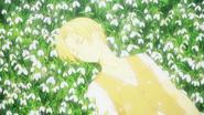 Snow Drop Episode 28 - Takumi
