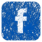 Facebook Icono 2 HD