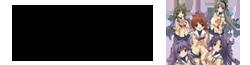 Clannad-Wiki-wordmark