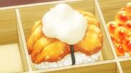 Temari Sushi 2