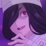 Nao Sadatsuka mugshot (anime)