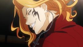 Rentaro Anime