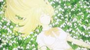 Snow Drop Episode 29 - Erina