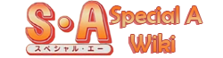 Special-a-Wiki-wordmark