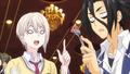 Alice and Ryo enjoying dinner (anime).png