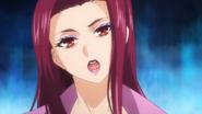 Bad Girl Ryoko