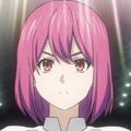 Hisako Arato mugshot (anime)