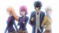 Alice intimidates Erina (anime).png