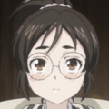 Young Jun Shiomi mugshot (anime).png