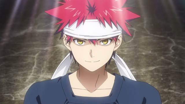 Datei:Sōma Yukihira (anime).png