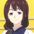 Hinako Inui mugshot (anime)