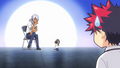 Akira scolds Jun (anime).png