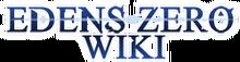 Eden's Zero wiki