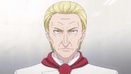 Roland Chapelle (anime)