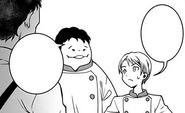 Takumi and Isami young