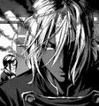 Akira furious.png