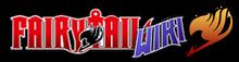Fairy Tail wiki HD