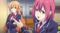 Annoyed Hisako (anime).png