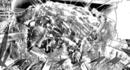 Venison in Salt Crust