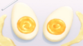 ''Boiled Eggs''.png