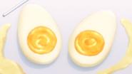 ''Boiled Eggs''