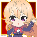 BD DVD Erina Twitter icon.png