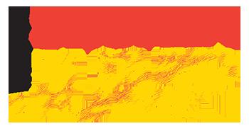File:Weekly-Shonen-Jump-Logo.png
