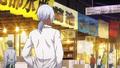 Akira visits the fish market (anime).png