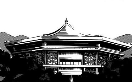 File:Shokugeki Building.png