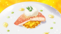 9 Course Meal - Fish.png