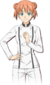 3DS Yūki Yoshino Chef Uniform.png