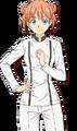 3DS Yūki Yoshino Chef Uniform.png