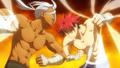 Akira vs Soma - Boxing Version.png